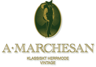 A.Marchesan