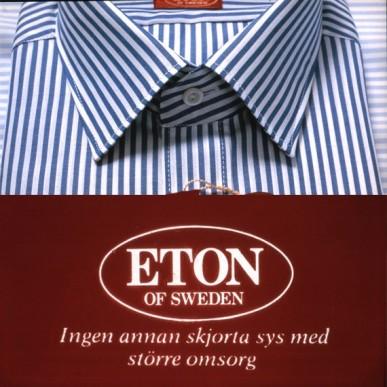 Eton 1984_big