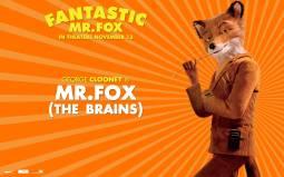 Fantastic-Mr_-Fox-2009-Free-Movie-Downloads-Full