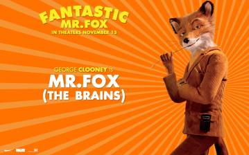 Fantastic-Mr_-Fox-2009-Free-Movie-Downloads-Full
