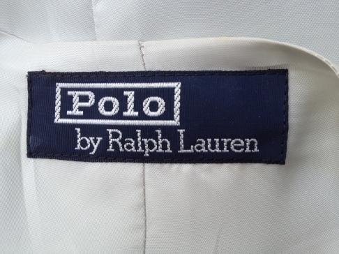 Palph Lauren Polo 2010-tal