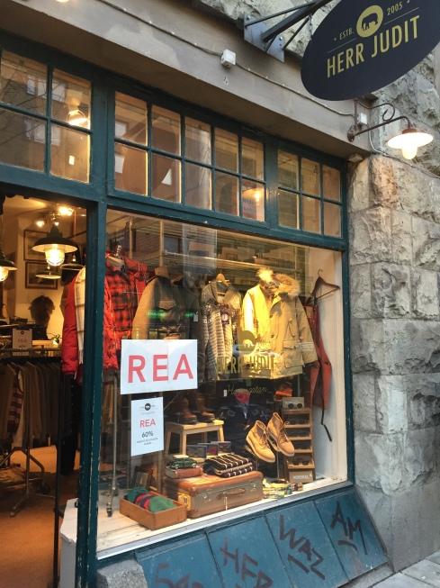 Vintagegatan 2016-01-30 036