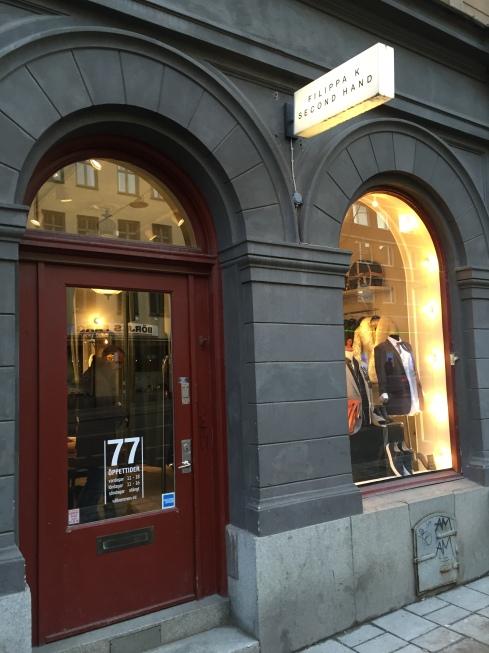 Vintagegatan 2016-01-30 051