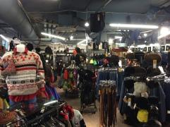 Vintagegatan 2016-01-30 062