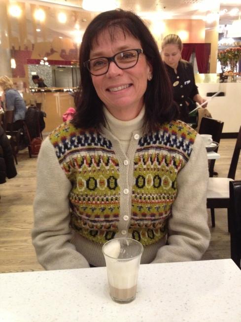 Anne-Marie 2012-10-27 007