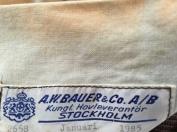 AW Bauer 1985 005