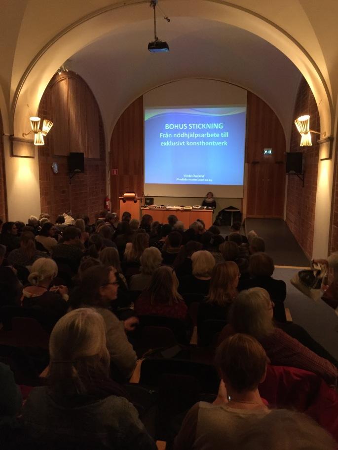 Bohus Stickning Nord Mus 2016-02-24 (2)