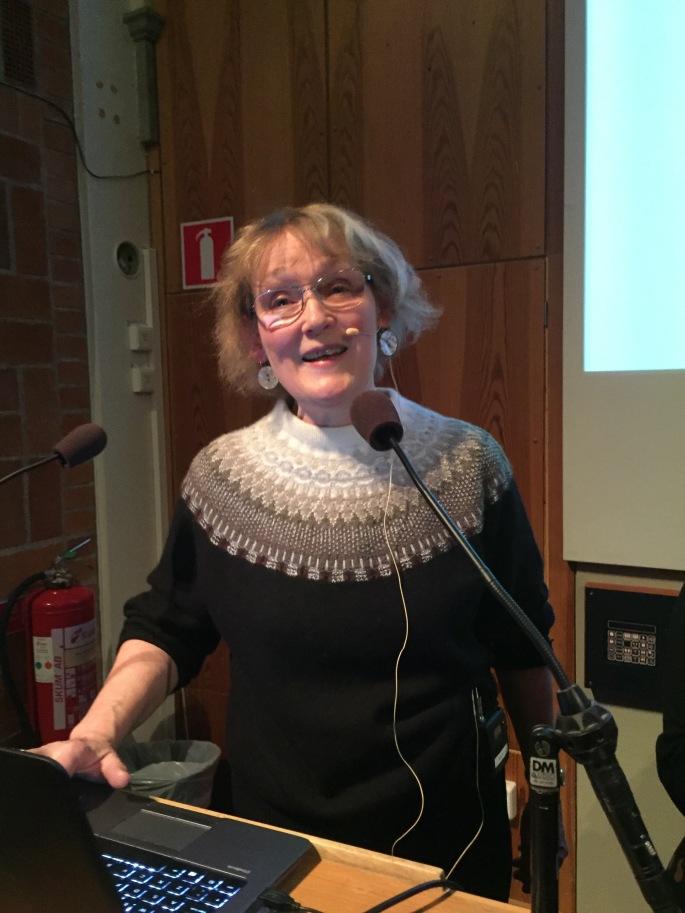 Bohus Stickning Nord Mus 2016-02-24 (7)