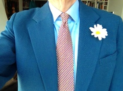 Boutonniers 004