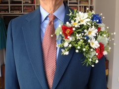 Boutonniers 013