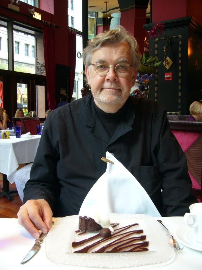 Ingemar Albertsson 2010-10-03 (6)