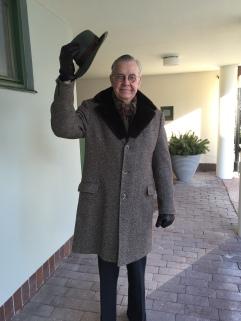Ingemar Albertsson 2016-02-04 028