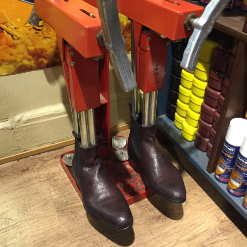 Boots-utvidgning 006