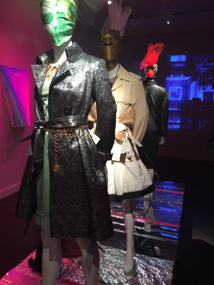 Bukowskis Fashion 2016-03-10 (4)