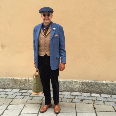 Ingemar Albertsson 2015-05-14 011