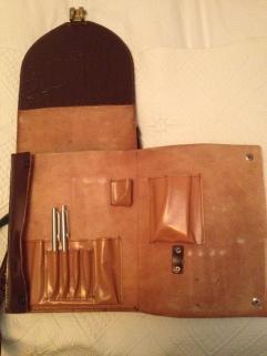 iPad-väska 003