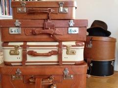 Packad 2012-12-28 (1)