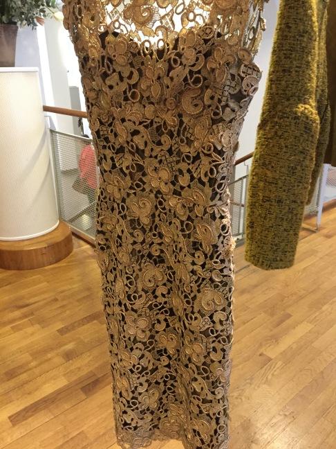 SAV Fashion 2016-03-17 050