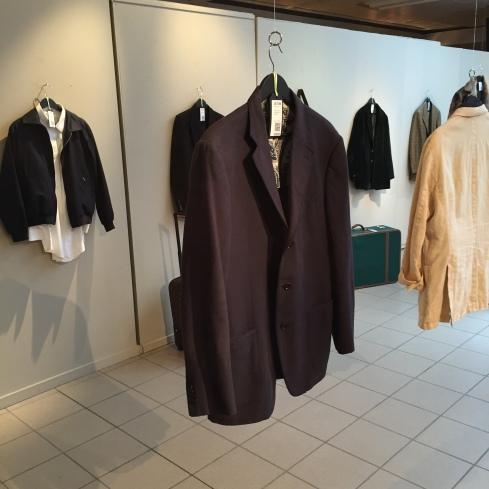 SAV Fashion 2016-03-17 059
