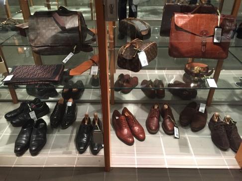 SAV Fashion 2016-03-17 105