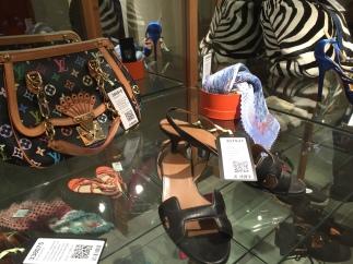 SAV Fashion 2016-03-17 107