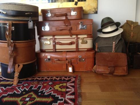 Väskor 2013-08-14 (2)