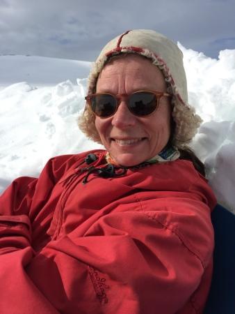 Anne-Marie Lindstedt 2016-04 122 (1)