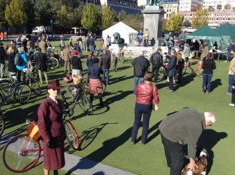 Bike in tweed 2014 016