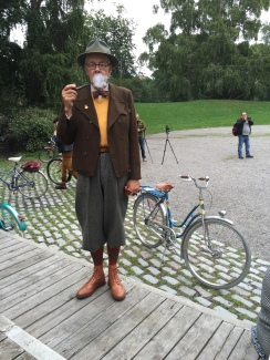 Bike in Tweed 2015 016
