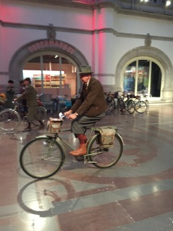 Bike in Tweed 2015 050