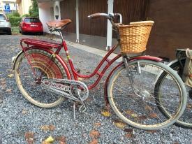Crescent 1952 BiT 2015 (1)