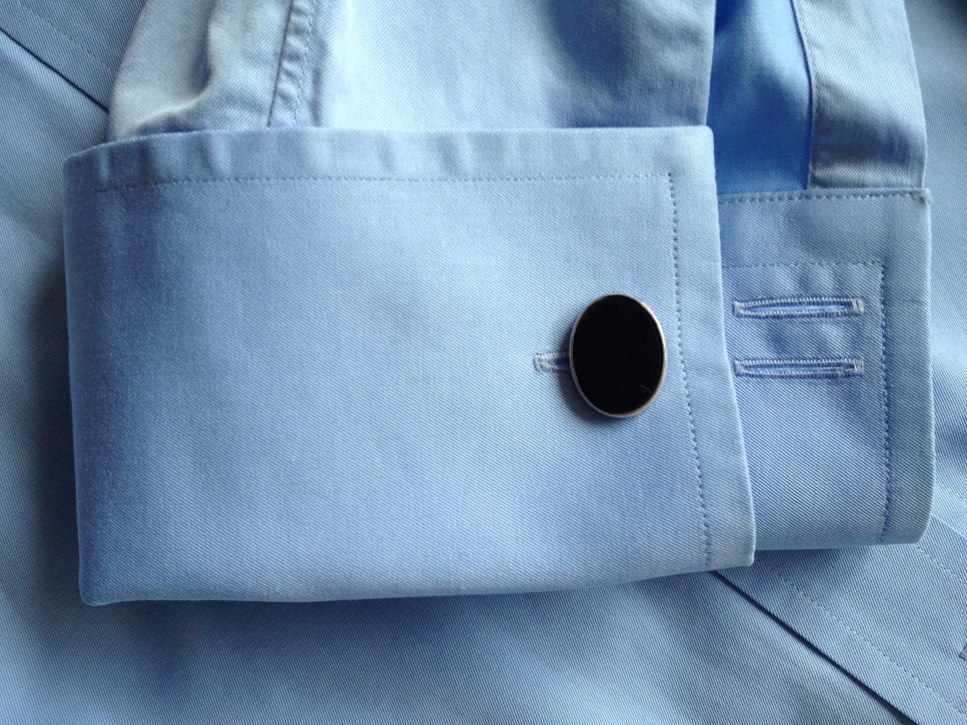 Gentlemannens garderob | Vintagemannen | Sida 6