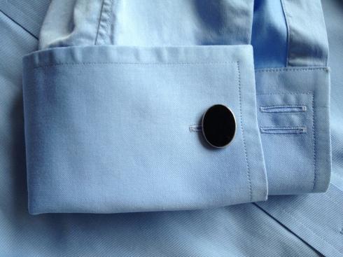 French cuffs (2)