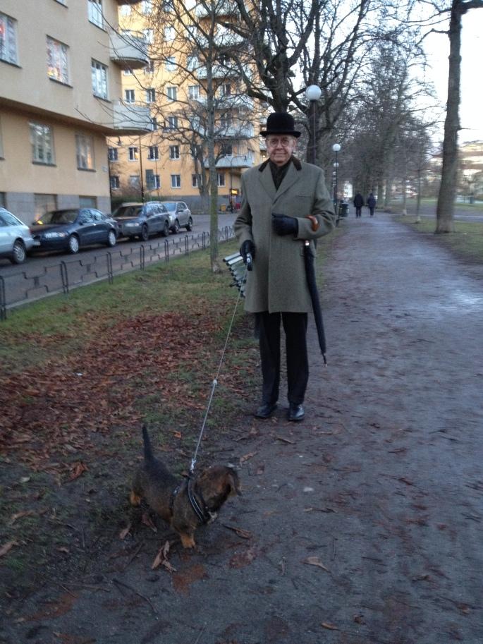 Ingemar Albertsson 2015-01-02A (3)