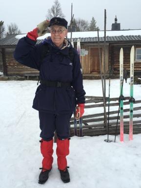 Ingemar Albertsson 2016-04 060 (2)