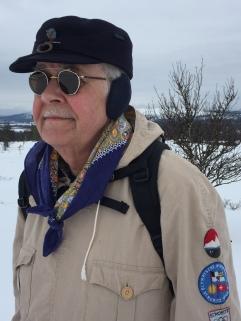 Ingemar Albertsson 2016-04 085 (4)