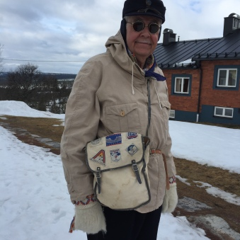 Ingemar Albertsson 2016-04 106 (4)