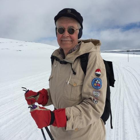 Ingemar Albertsson 2016-04 114 (2)