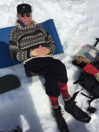 Ingemar Albertsson 2016-04 128