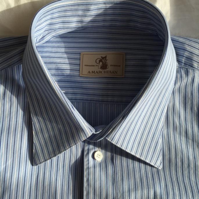 Marchesan-skjorta 005