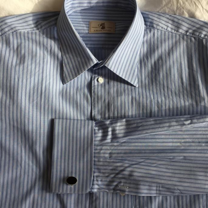 Marchesan-skjorta 009