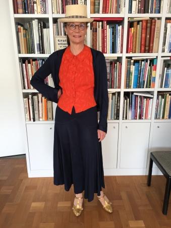 Anne-Marie Lindstedt 2016-04-30 (14)