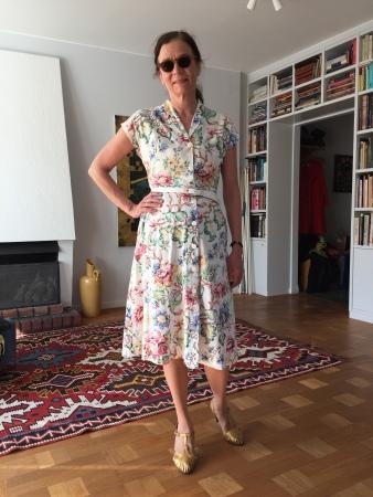 Anne-Marie Lindstedt 2016-04-30 (9)
