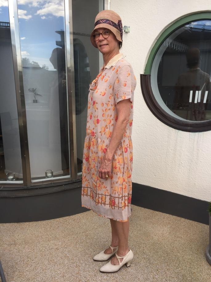 Ingemar Albertsson 2017-05-30 005