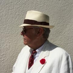 Panamahatt-profil 2016 016