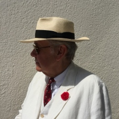 Panamahatt-profil 2016 021