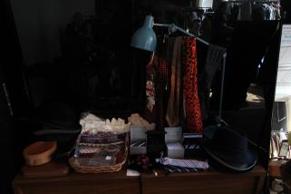 Vintagemässan 2016-04-30 047
