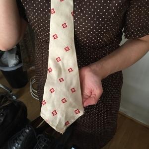 Vintagemässan 2016-04-30B (29)