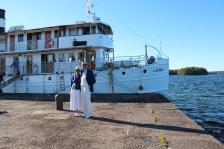 Bröllopsresan 2016-08-12-16 213