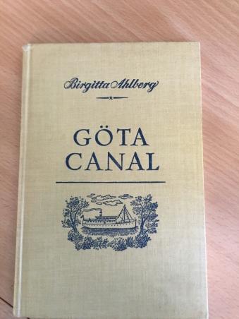 Göta Kanal 2016-08-12-16 007
